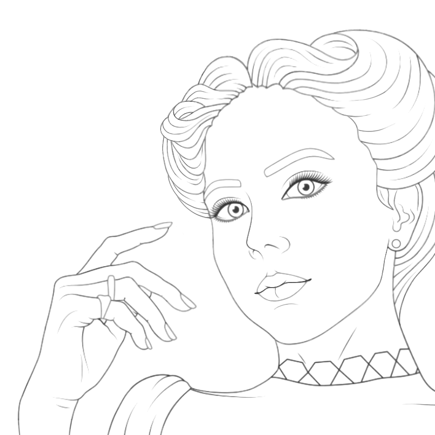 Pin By Seigo Mayumi On Coloring Pages In 2020 Barbie Coloring Coloring Pages Colouring Pages