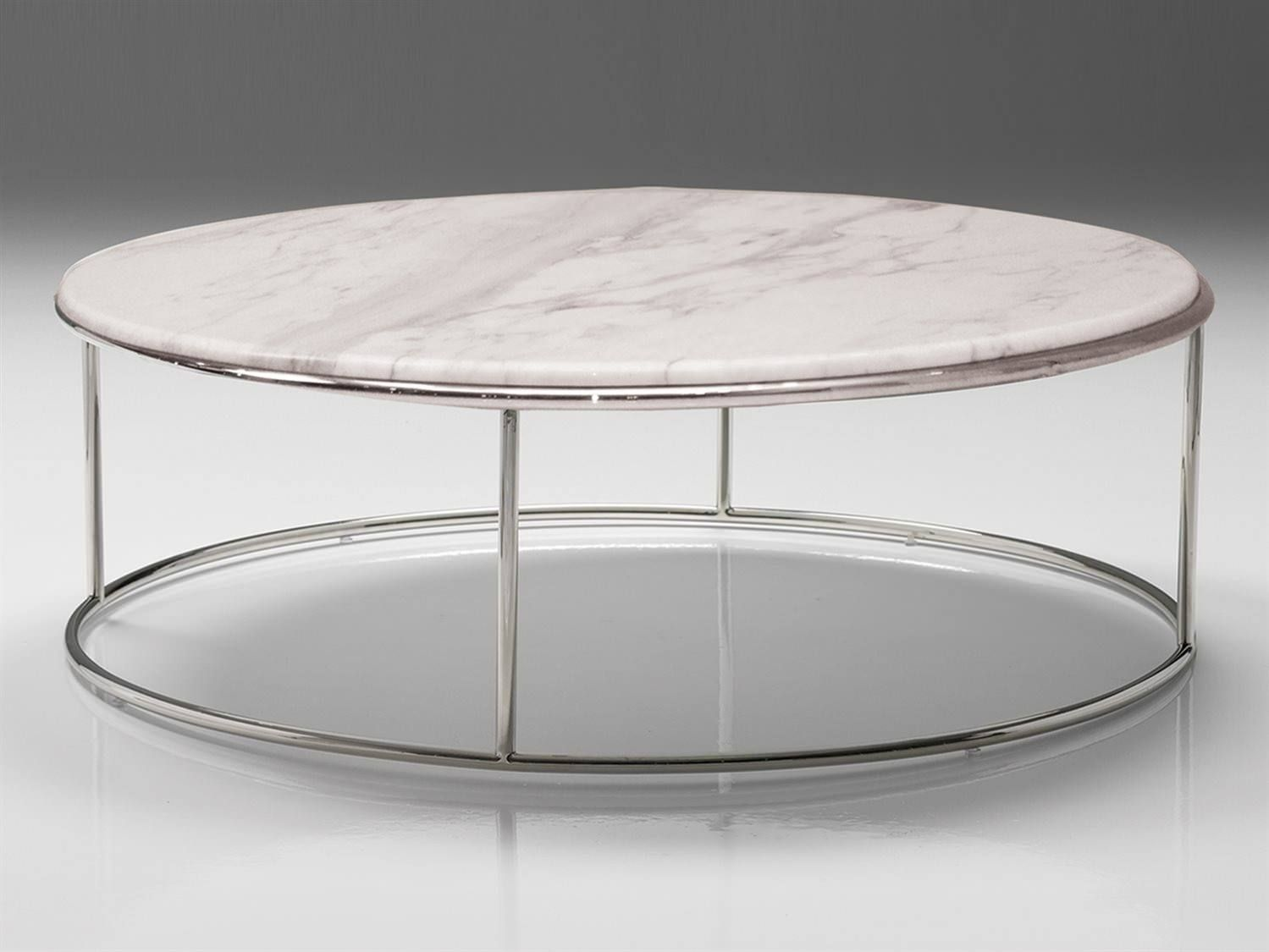 The Meaning Of White Round Coffee Table Coffee Table Round Coffee Table White Round Coffee Table [ 1125 x 1499 Pixel ]