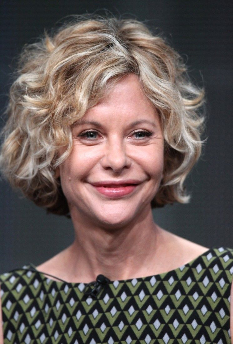 meg ryan hair styles who are aging horribly meg curly and hair style 1887 | 8105c49ff056a00ef5dc62de011d5bd1