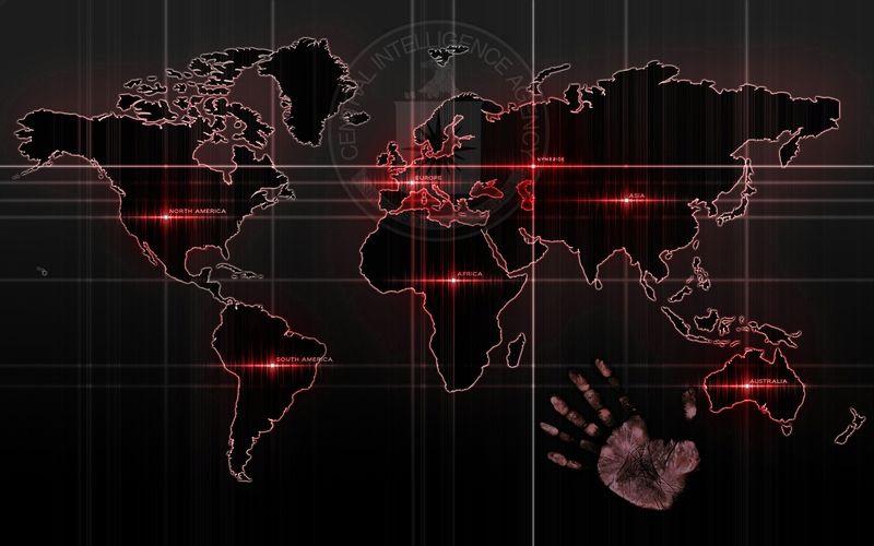 World Desktop Backgrounds Wallpaper 800×500 World Wallpaper Desktop - new world time map screensaver free download