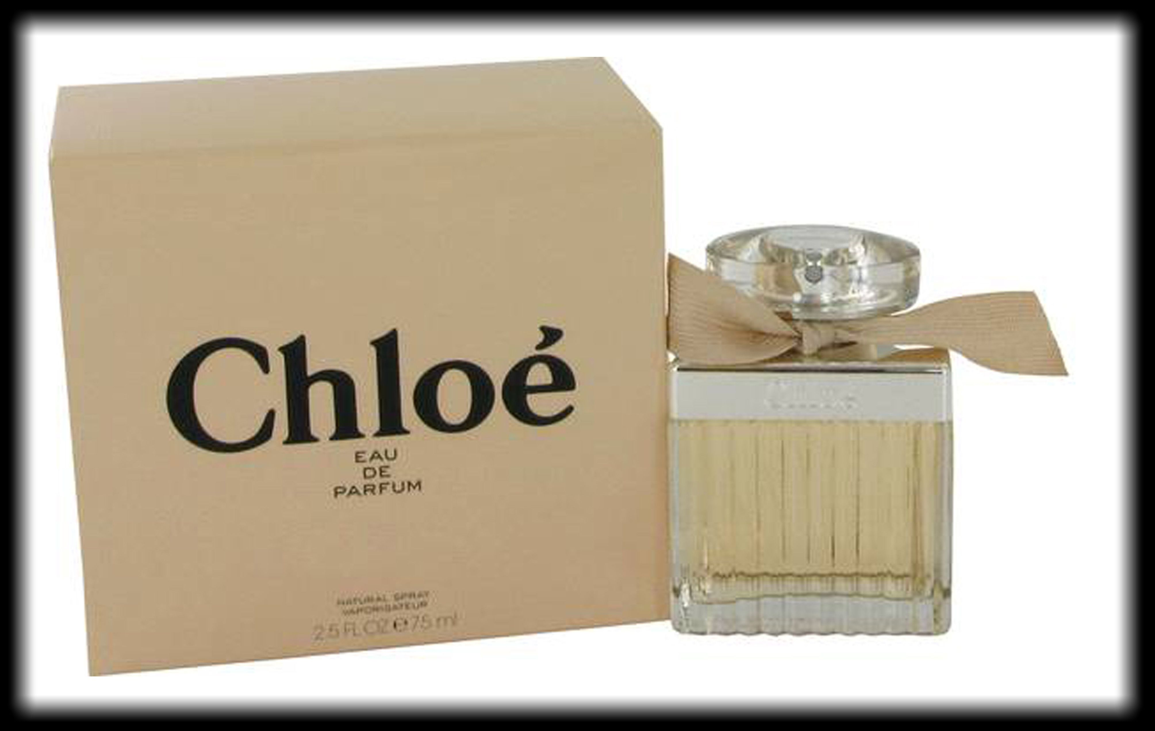 Clhoe (New) by Chloe