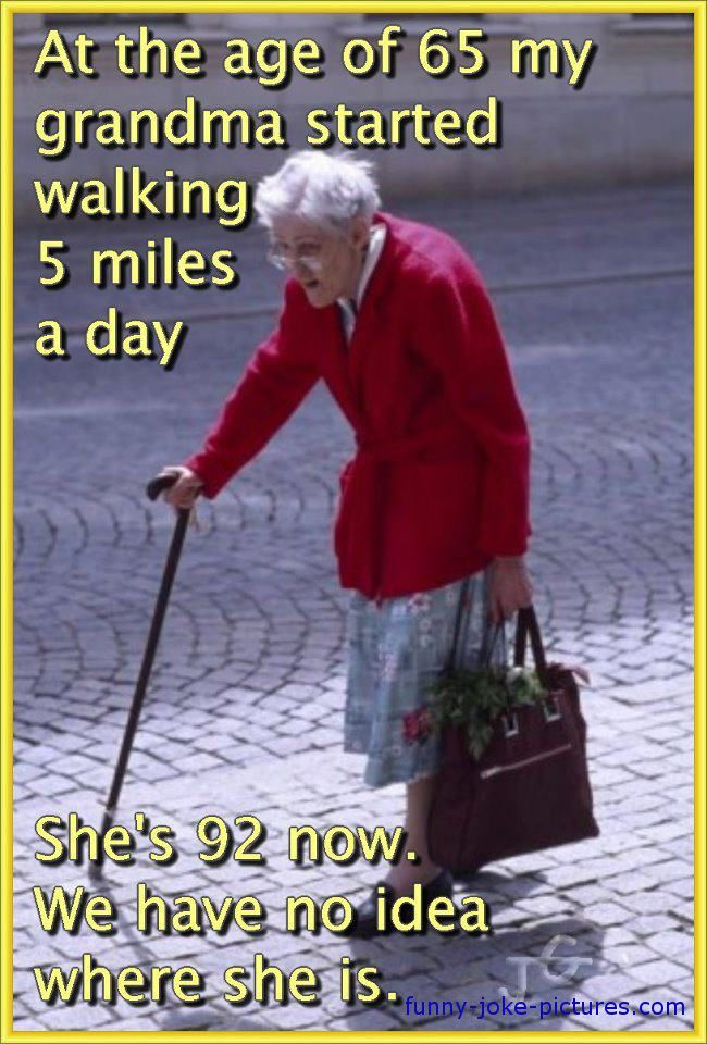 bu003eFunnyu003c\/bu003e Walking Grandma Missing Meme u003cbu003eFunnyu003c\/bu003e u003cbu003eJokeu003c\/b - funny missing person poster
