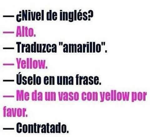 Humor La Solucion Para Hablar En Publico Memes Chistes Chistesmalos Imagenesgraciosas Humor Funny Spanish Memes Funny Memes English Memes