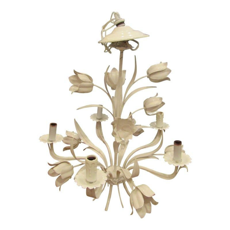 Exquisite Murano Glass Chandeliers Artemest