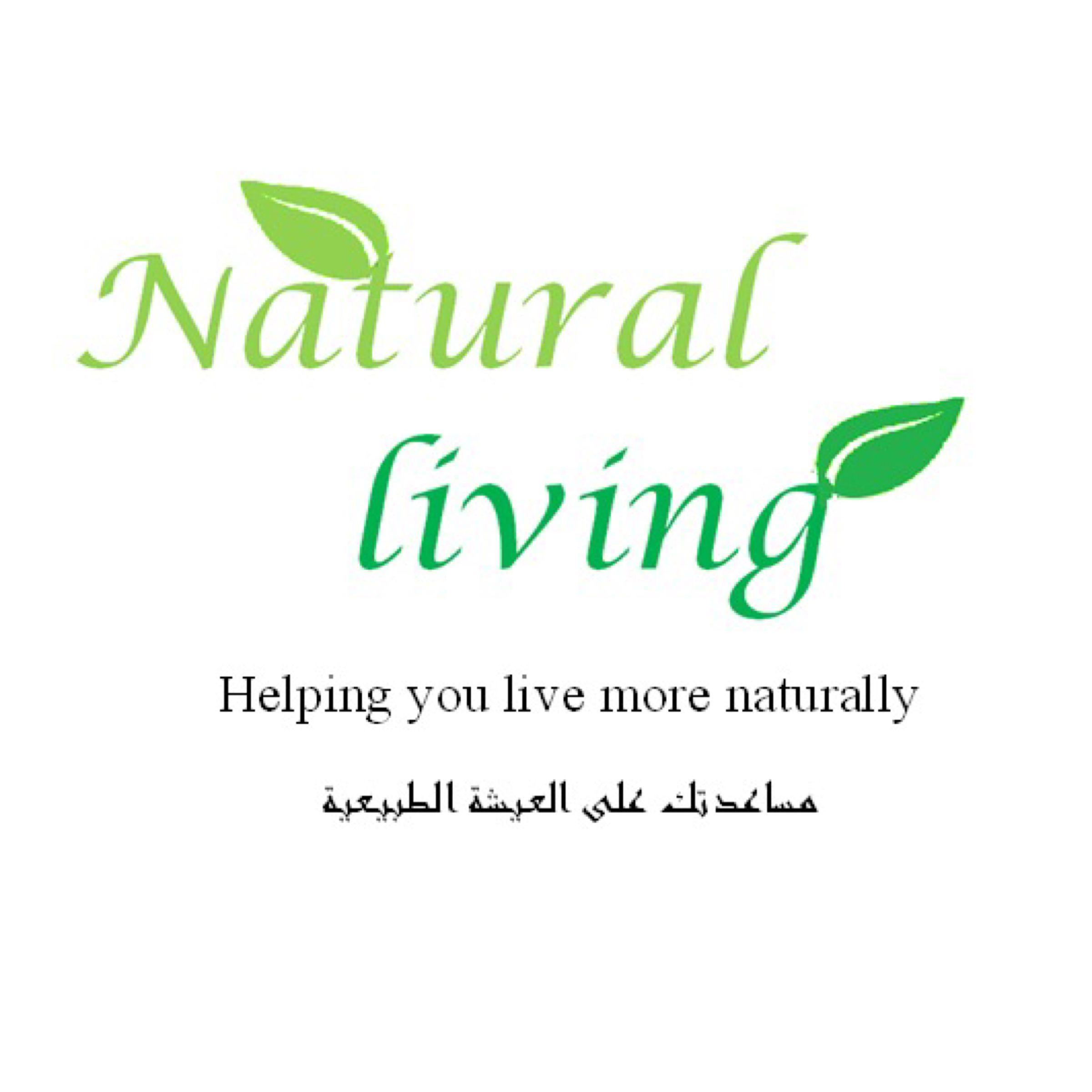 e6e5109d65b18 Natural Living (Riyadh, Saudi Arabia) We have Natural soaps & skin care  products