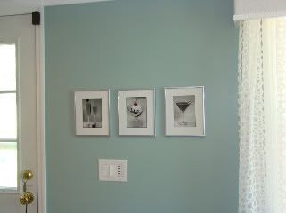 Possible Master Bedroom Paint Color Gray Morning