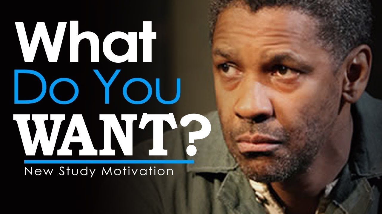 What Do You Really Want Go Make It Happen New Motivational