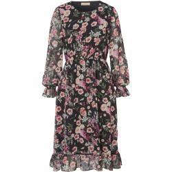 Photo of Dress, Sienna Sienna