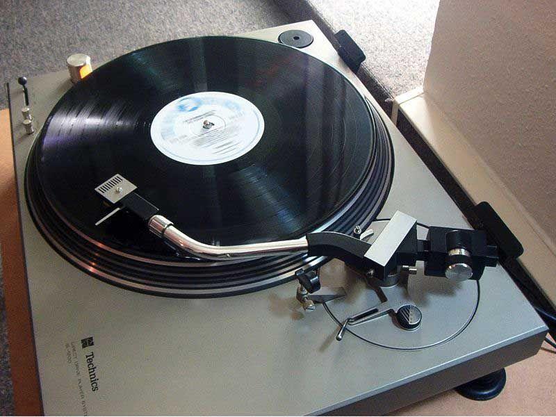 Pin by Péter Altorjai on Vintage audio   Turntable