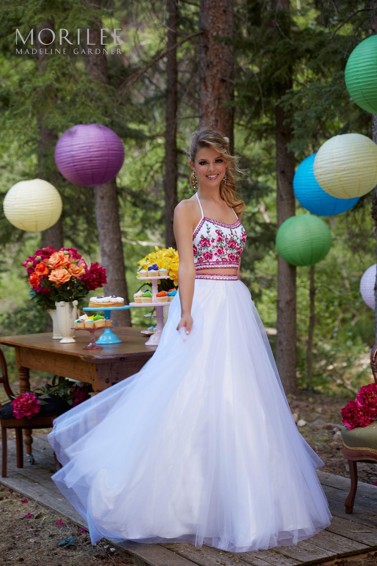 Pin by alyssa johnson on prom dresses pinterest prom