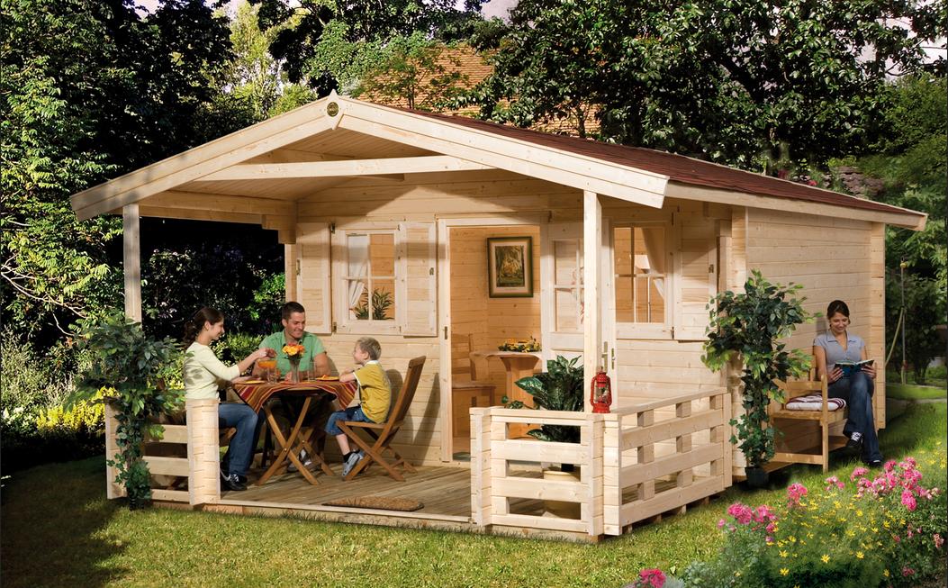 Sommerküchen Kaufen : Haus kaufen zehdenick u a immobilienmakler berlin brandenburg