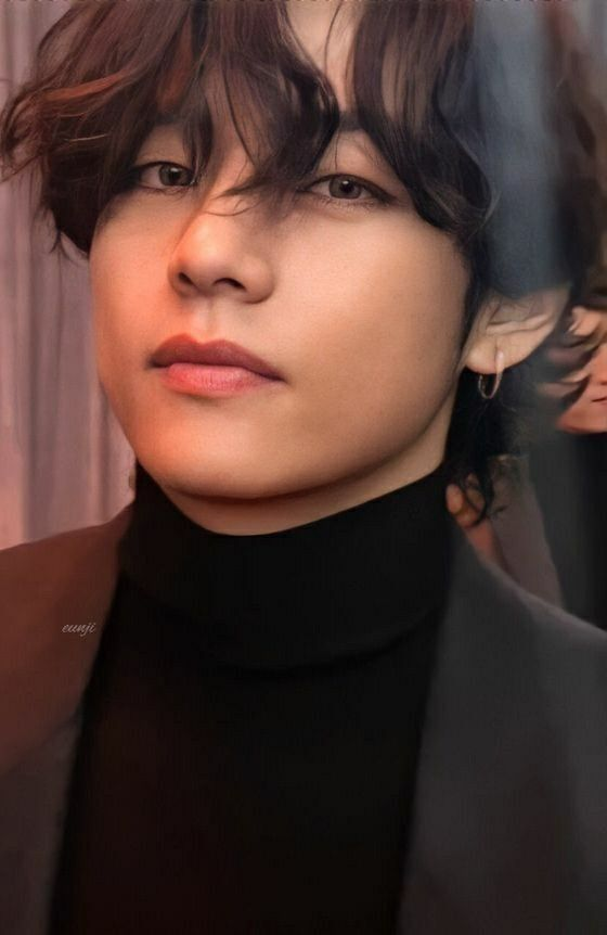 Pin By Rilee Welliver On V Taehyung In 2021 Taehyung Kim Taehyung Bts Taehyung
