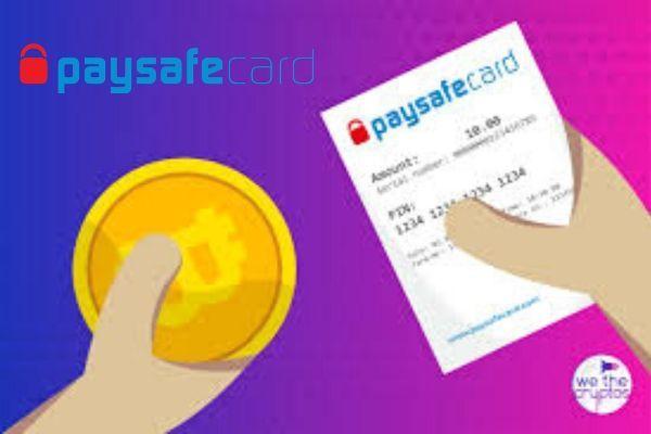 Photo of Free paysafecard pin code generator