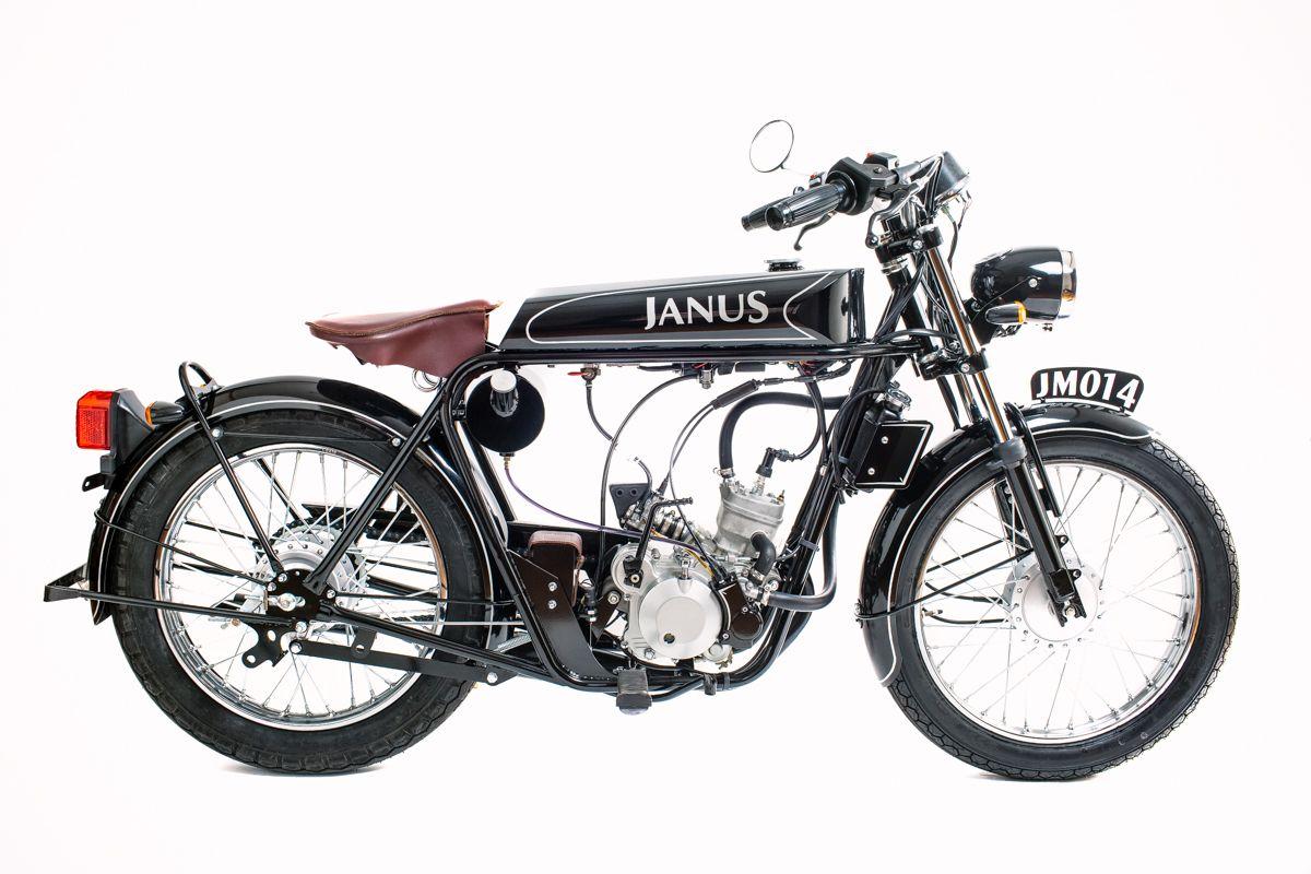 Jmotorcycles
