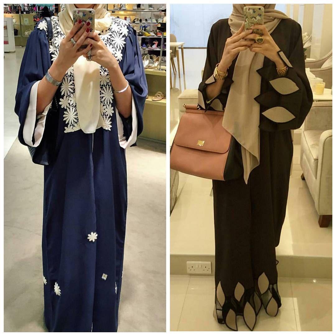 Pin By Asiah On Women S Fashion Fashion Womens Fashion Women