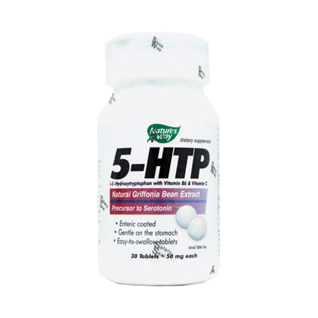 5htp 50 mg 30 tabs sexual health sleep weight loss