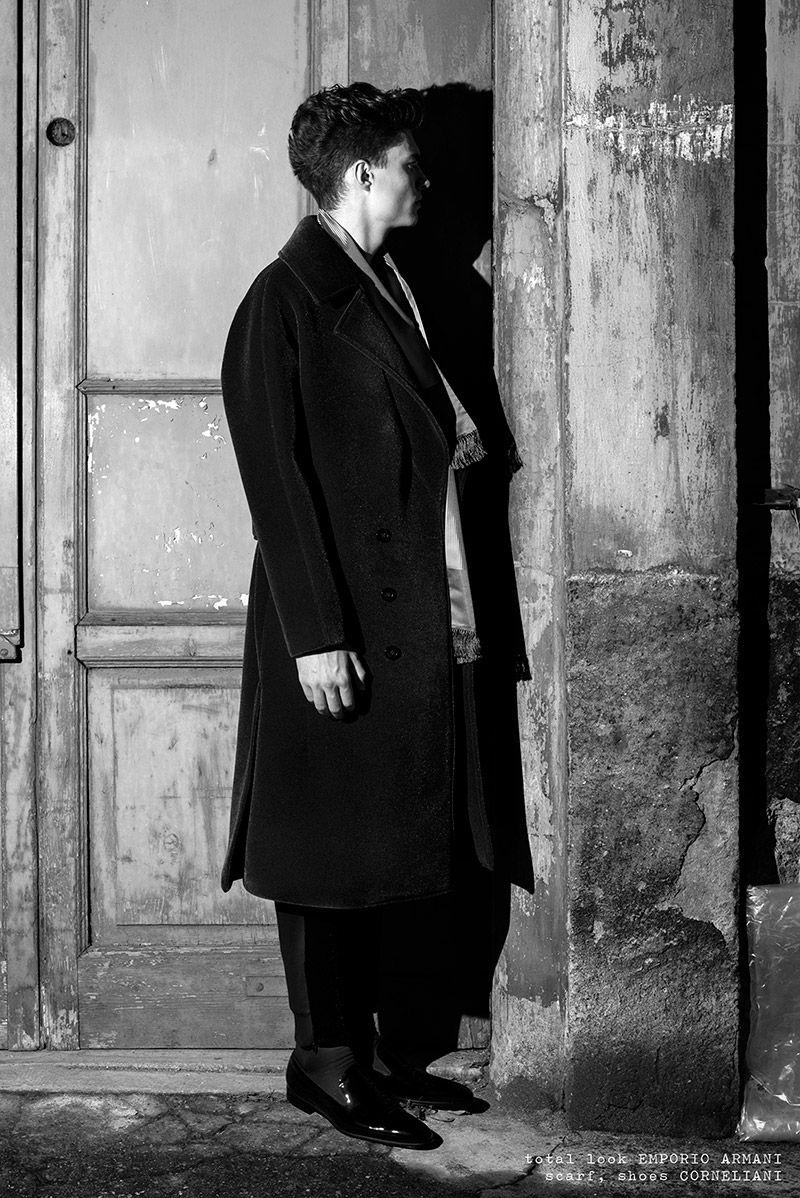 LaNoia Curator style, Timeless fashion, Style