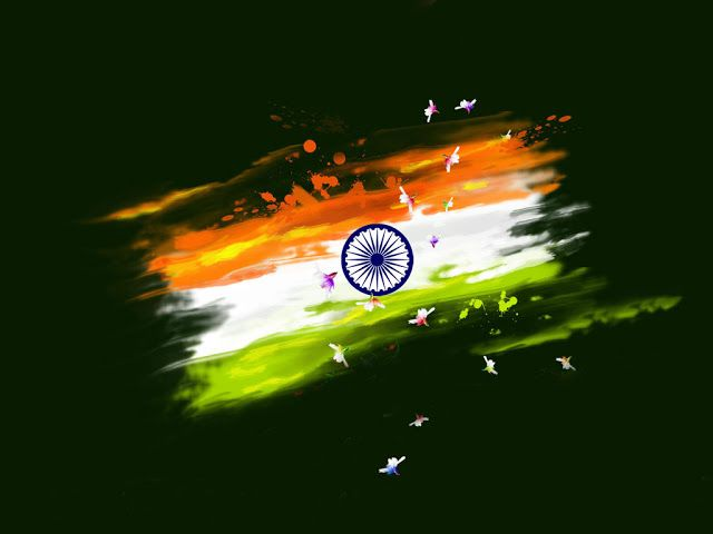 Indian National Flag Images Photos Pictures Wallpapers Free Download 26 January Happy Rep Indian Flag Wallpaper Indian Flag Photos Independence Day Images