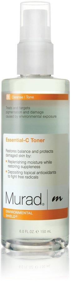 Murad Essential C Toner 6.0 oz.-6 oz.