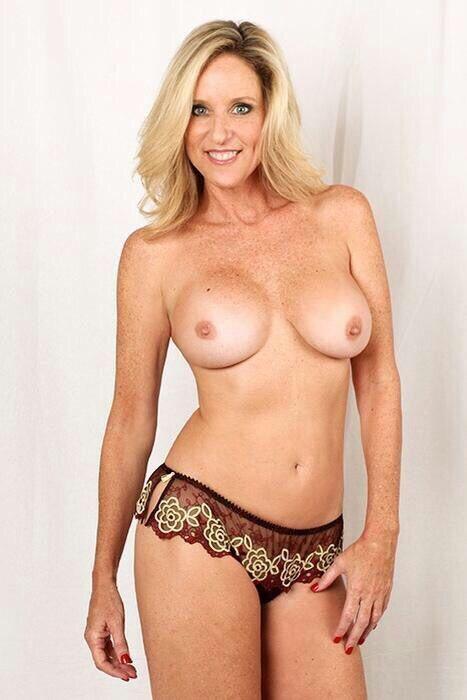 jodi west nude