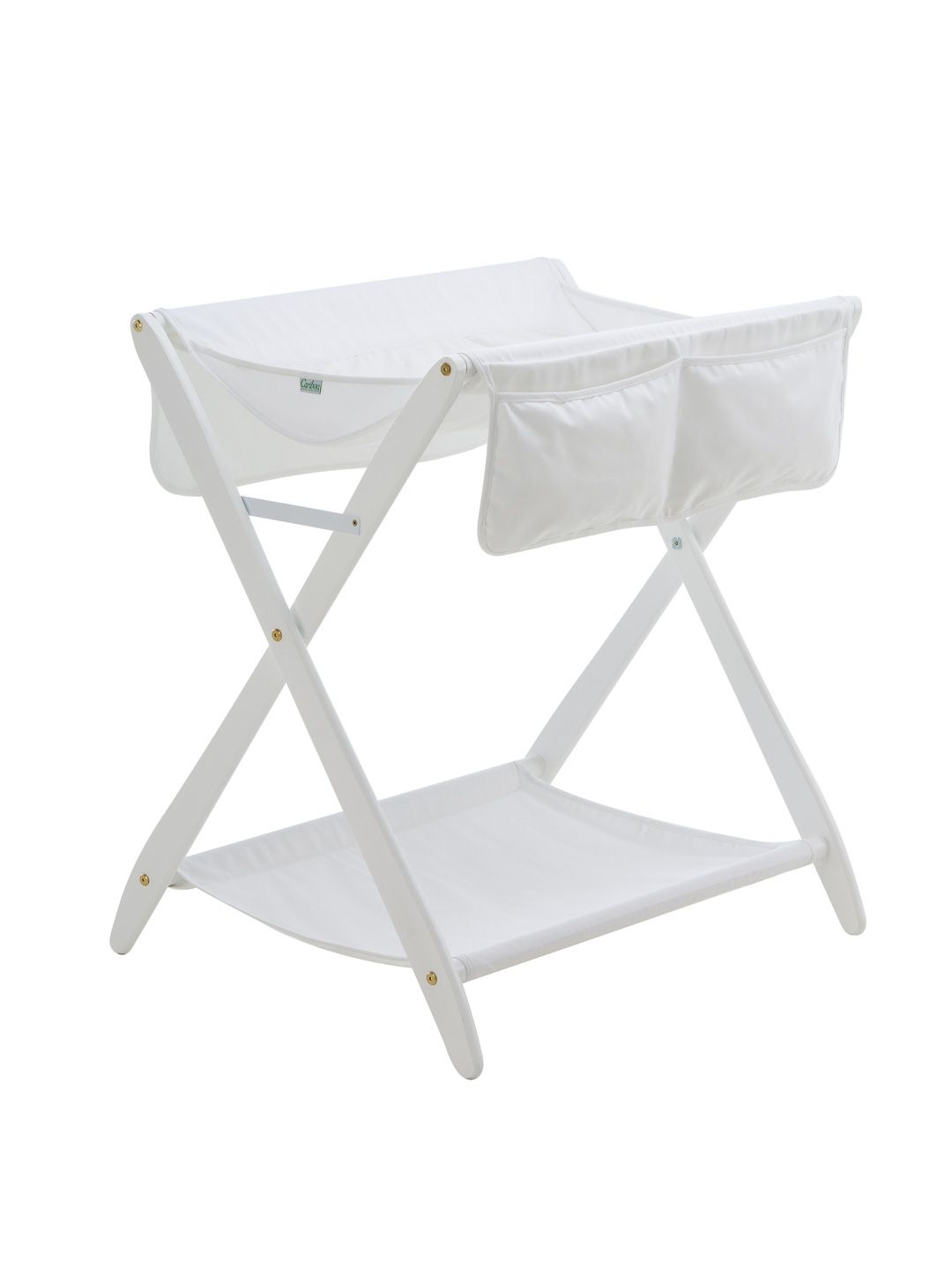 - Cariboo Folding Change Table Baby Changing Tables, Folding