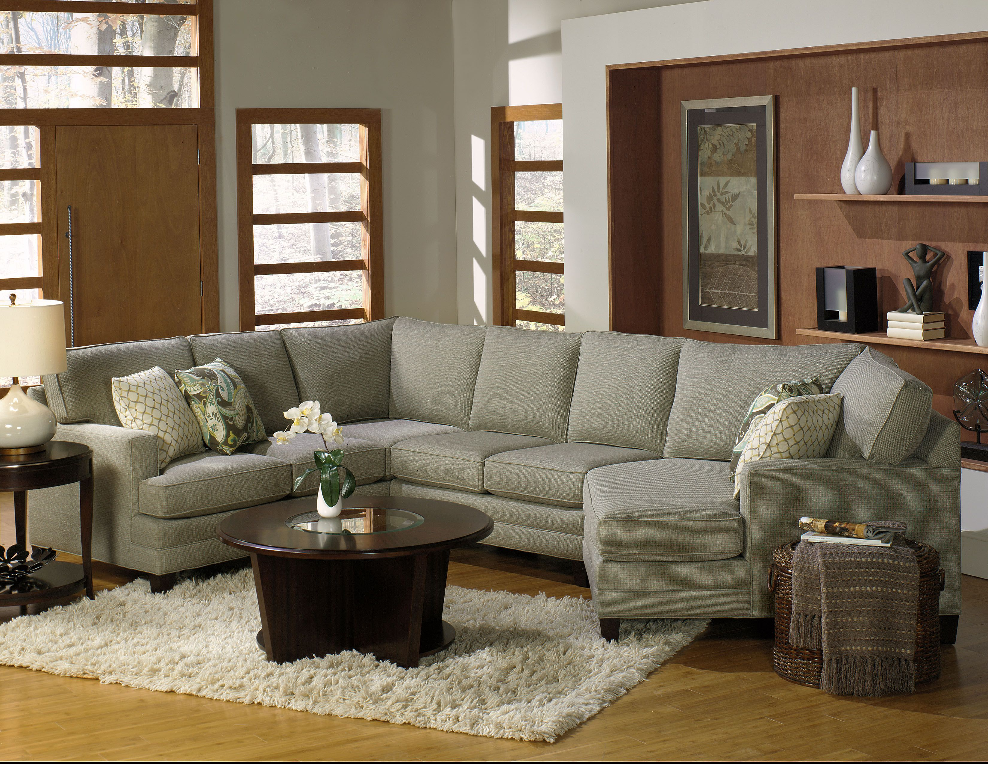 extraordinary furniture sofas remodel of chairs full beautiful sale and grey sectional made american cupboard about size sofa design for