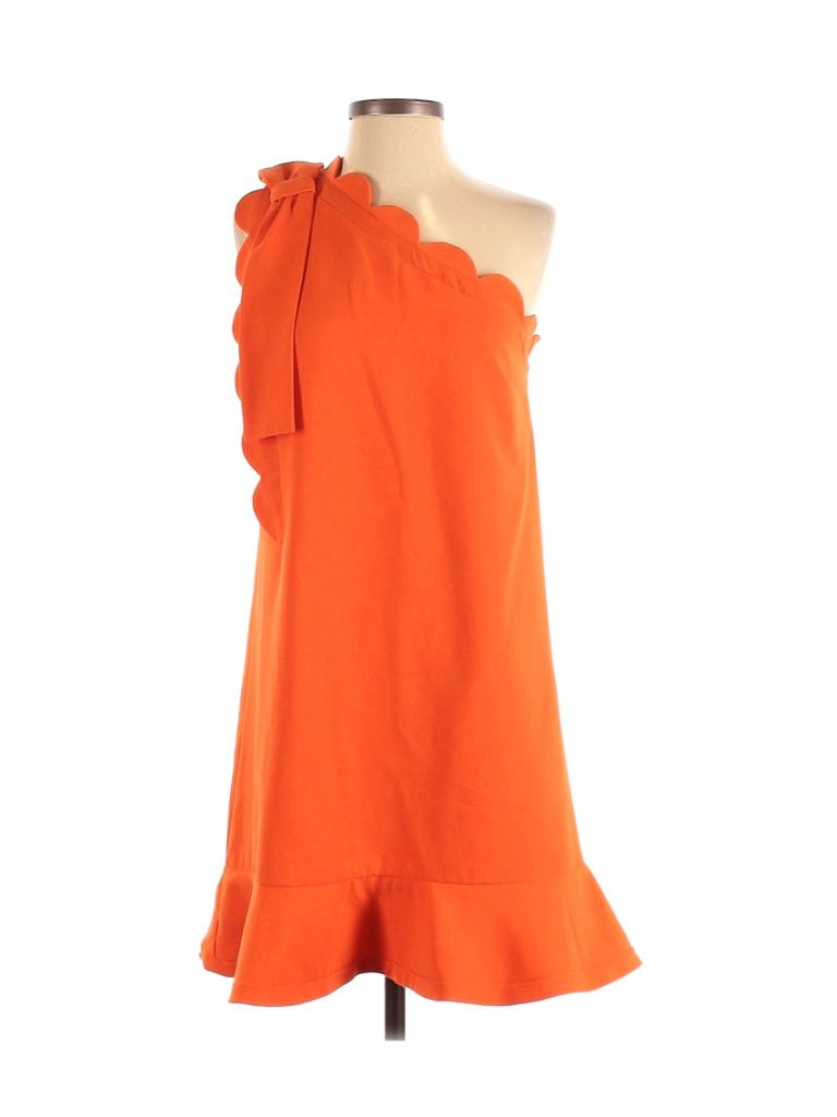 Victoria Beckham For Target Women S Cocktail Dresses On Sale Up To 90 Off Retail In 2021 Womens Cocktail Dresses Victoria Beckham Target Cocktail Dress Party [ 1024 x 768 Pixel ]