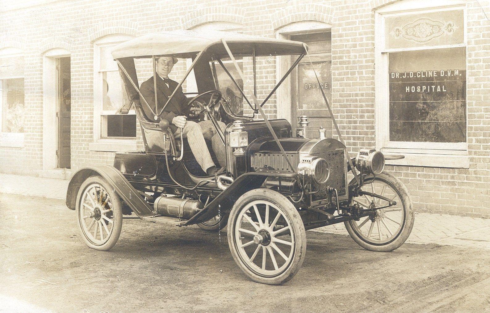 Old car picture.Vintage Pictures, Photographs, | Vintage Pictures ...