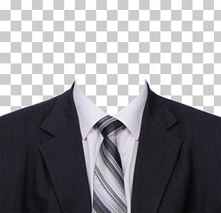 Suit Document Png Clipart Black Tie Blazer Button Clothing Coat Free Png Download In 2020 Photoshop Backgrounds Free Photoshop Backgrounds Free Photoshop