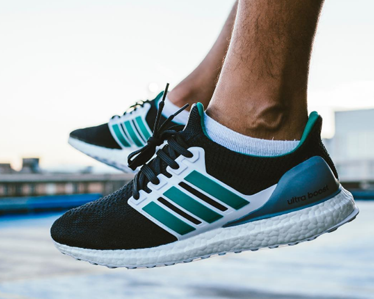 huge selection of 36336 96b3a adidas Ultra Boost