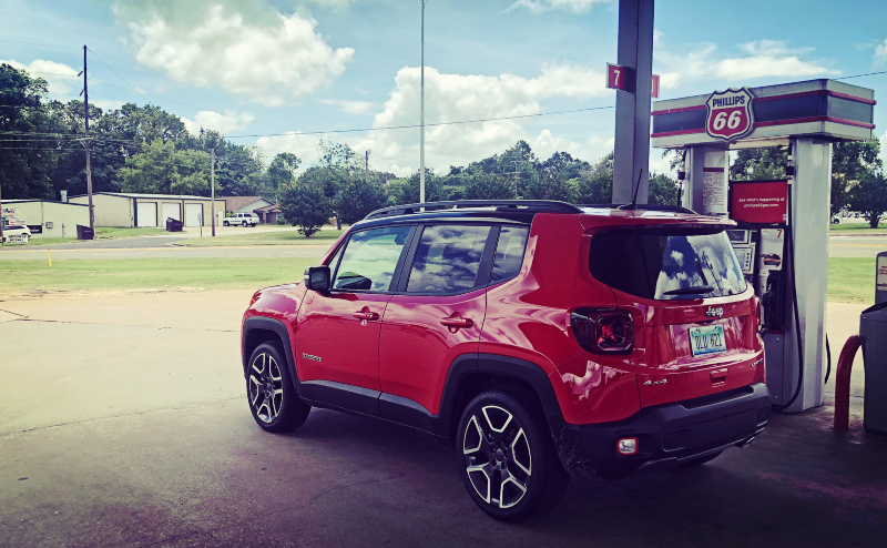 First Drive 2019 Jeep Renegade With Images Jeep Renegade