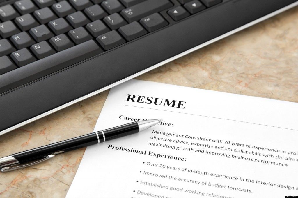 Resume Books Worth Reading Pinterest Tossed and Open arms - College Resume Tips