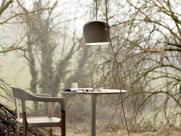Aim inspiration lampade illuminazione a sospensione e lampade