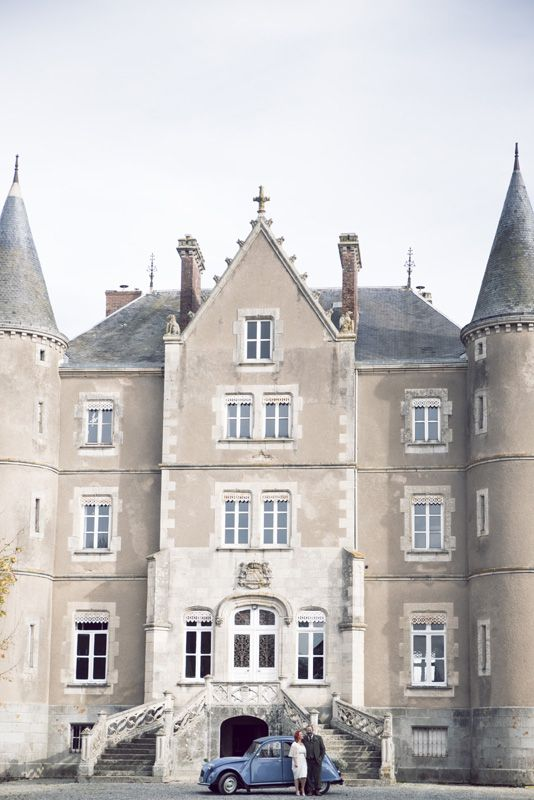 Gallery Chateau De La Motte Husson French Chateau Interiors Chateau Style Chateau Wedding France