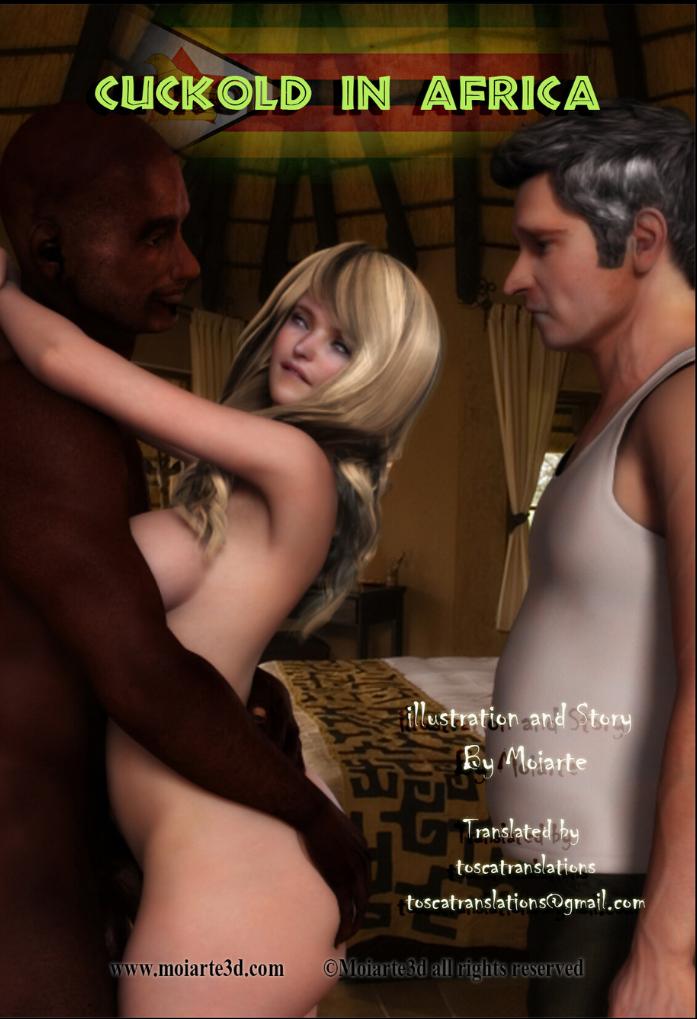 deepika padukon in nude porn fucking