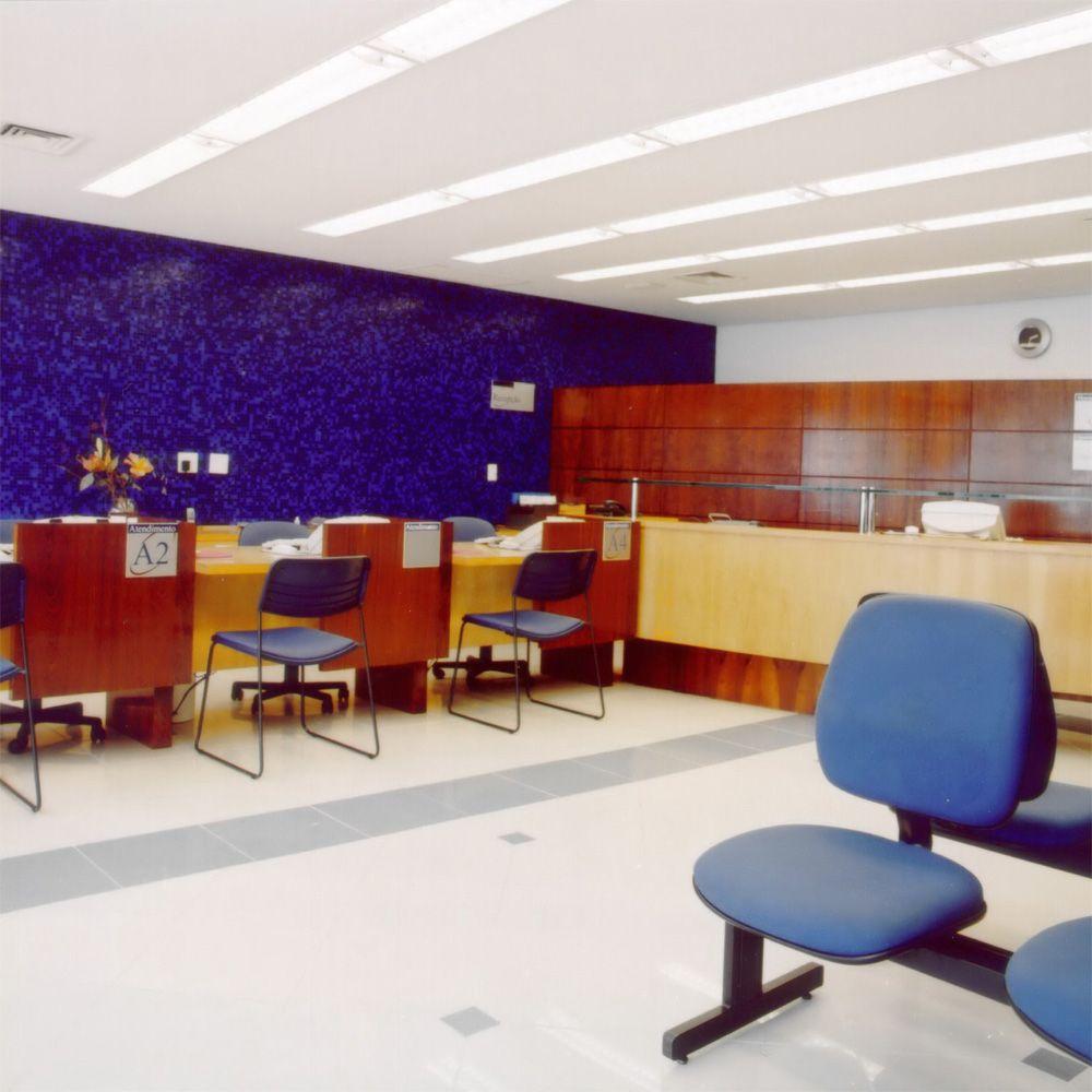 6da08e5b70b68 Cerpo Oftalmologia a Laser - Santo André - São Paulo - 1999 ...