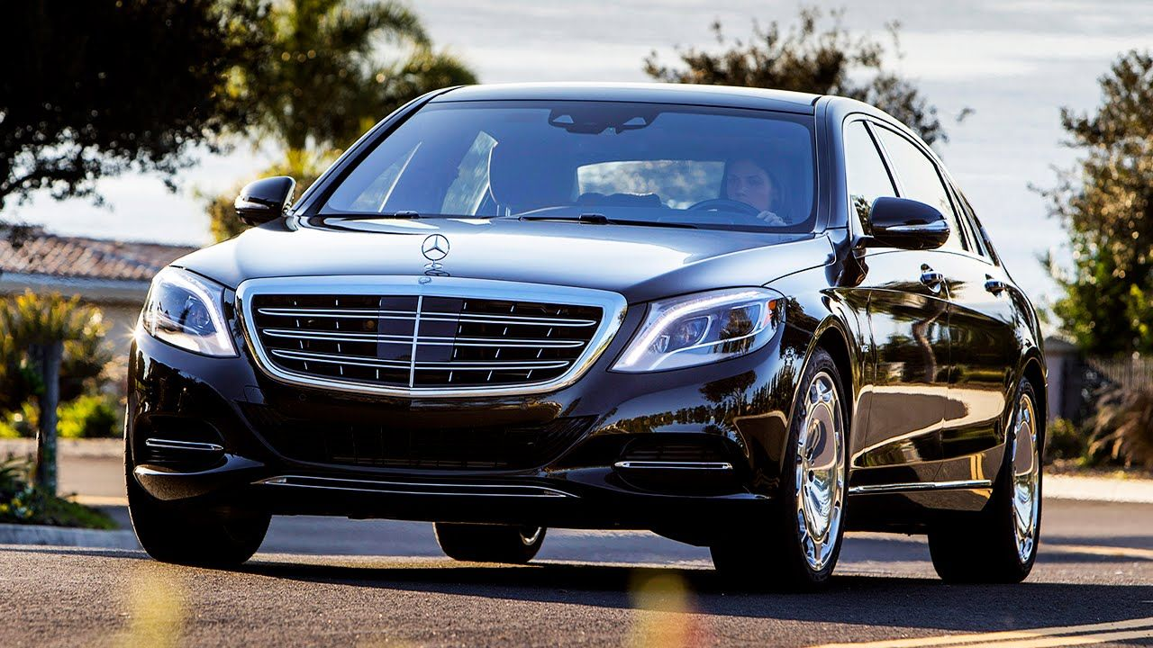 2015 Mercedes Maybach S600 Your Car Is Ready Sir Ignition Episode 126 Mercedesmaybach Maybach Mercedesben Mercedes Maybach S600 Maybach Mercedes Maybach