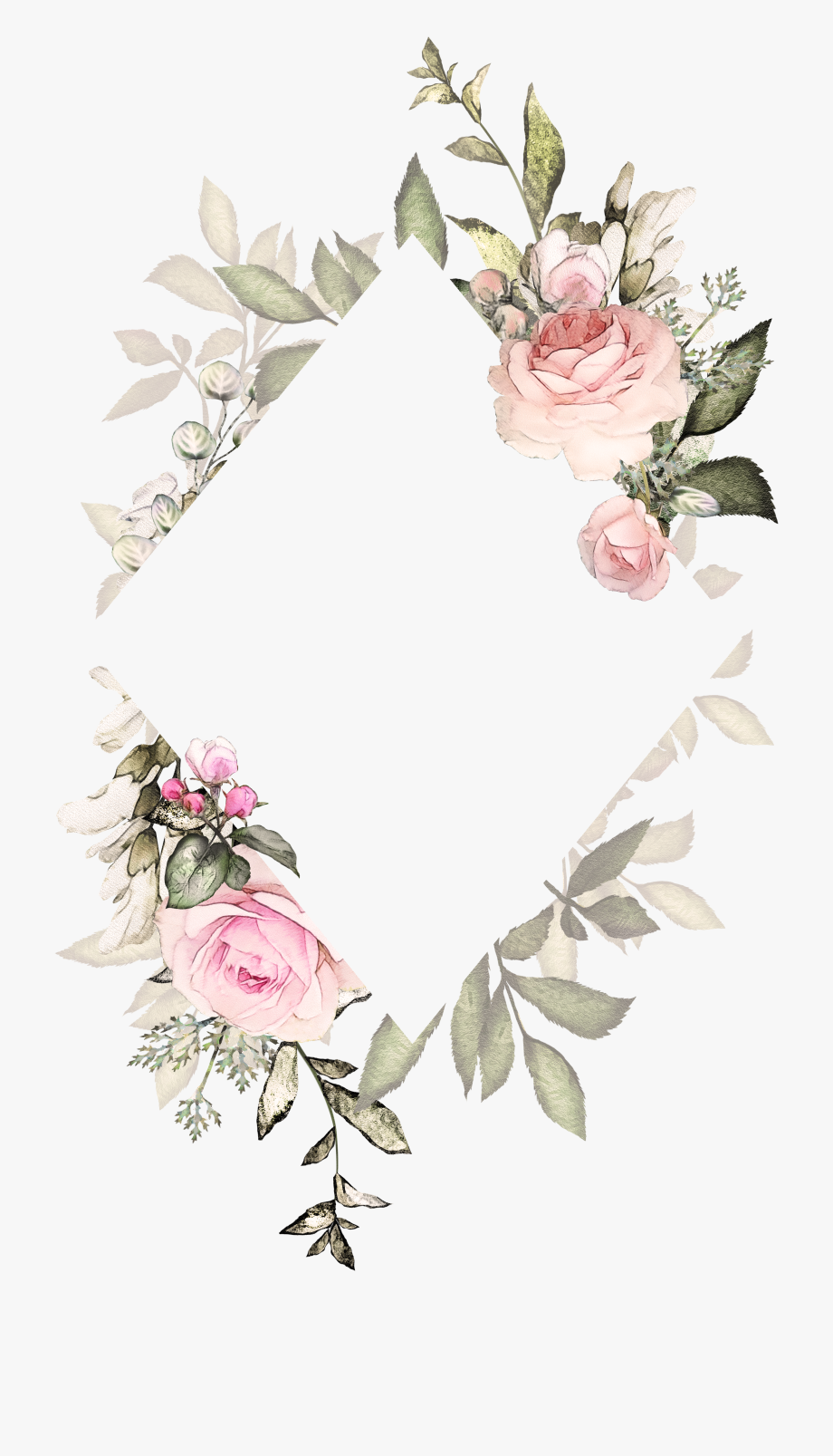 Flower Background Clipart Cartoons Discover Ideas About Phone Backgrounds In 2020 Vintage Floral Backgrounds Flower Background Iphone Floral Watercolor Background