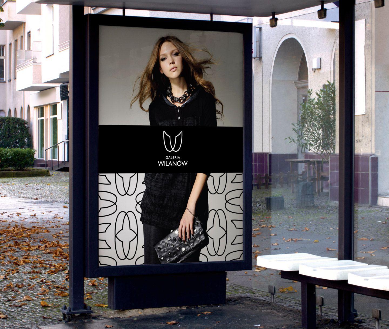 Galeria Wilanów - Air Design
