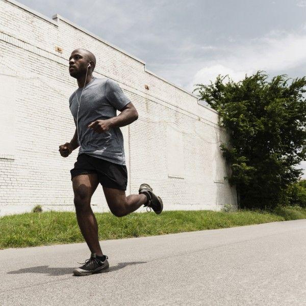 Desmentimos los 7 mitos más conocidos sobre el entrenamiento de resistencia cardiovascular