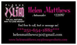Did You Know Vistaprint Has Premium Business Cards Check Mine Out Create Anything From