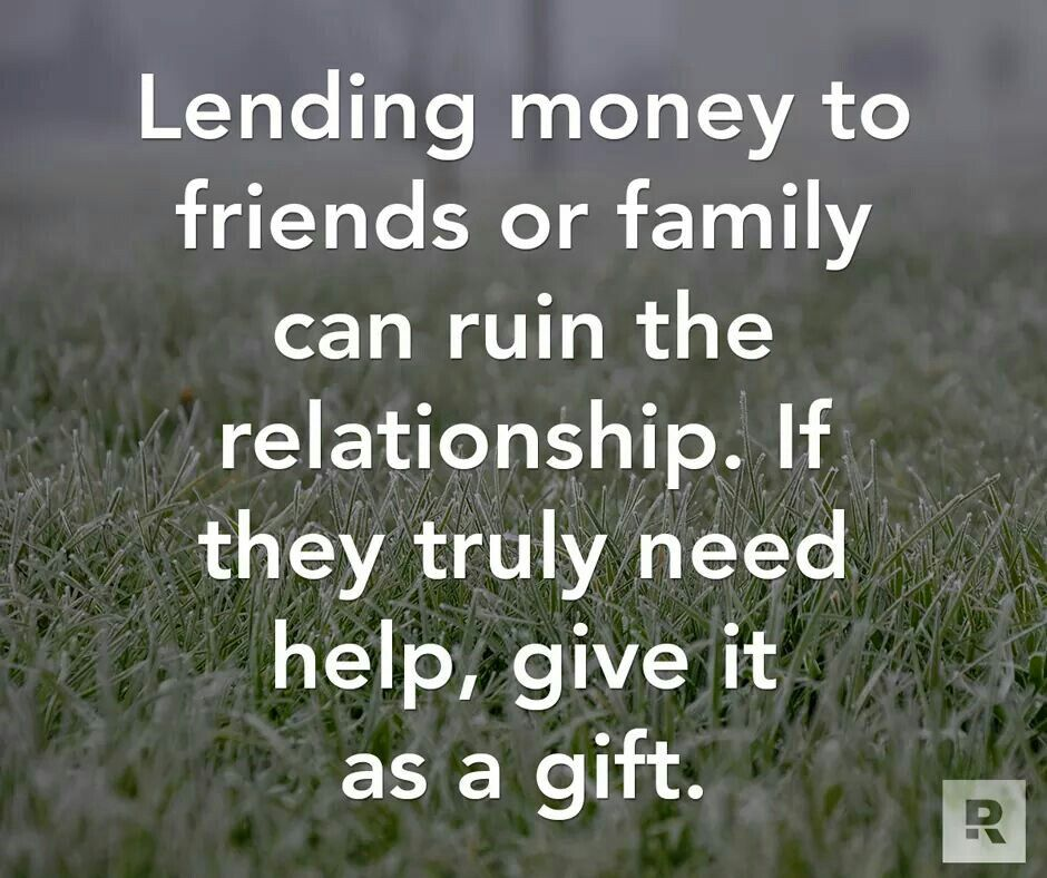 Good To Know Money Quotes Debt Quote Financial Quotes