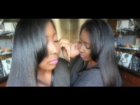 Uncurly, Best home keratin, Best DIY Keratin, straighten hair, control frizz, natural hair, repair damaged hair, block humidity