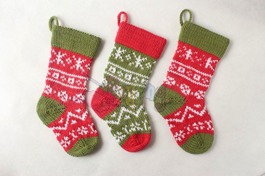 This Is My Blog To Share All The Free Knitting Patterns That Ive