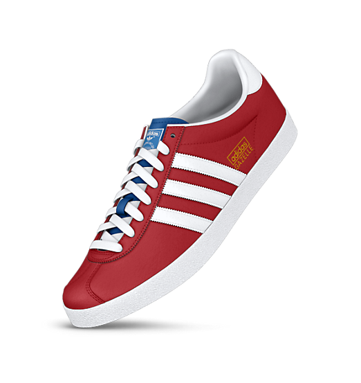 new concept ecb24 7b1db Shop the mi Gazelle OG Custom Shoes at adidas.com us! See all the styles  and colors of mi Gazelle OG Custom Shoes at the official adidas online shop.
