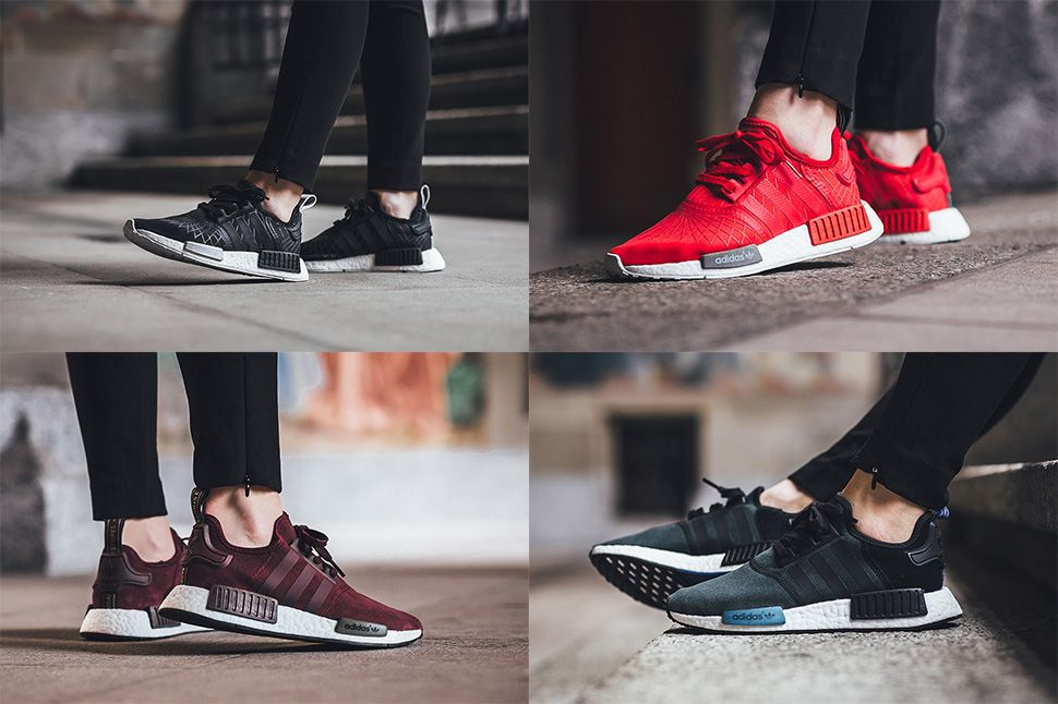 4efbd8f1e adidas Tubular Viral Knit Lace-Up Sneaker Que es elliee  .. .. When your  spying on a girl you like but she sees you