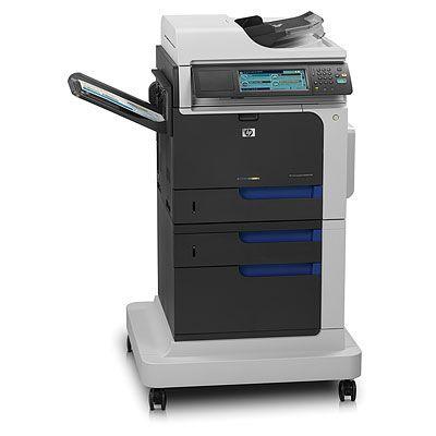 Amazing Office Printers Printer Thermal Transfer Laser Printer