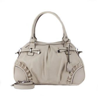 Sugar Satchel Cream-Satchels-Handbags-Jessica Simpson Official Site - Jessica Simpson Shoes, Boots, Dresses, Handbags, Apparel