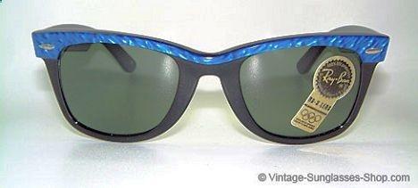 4edd8dd8ffd Ray-Ban Unisex Rb4179 Polarized Sunglasses - Polar Green