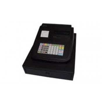 Buy best SAM4S ER180TDL Cash Register with Large Drawer in Just Price:$265.00 at Onlypos.com.au